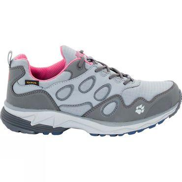 Womens Venture Fly Texapore Low Shoe