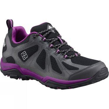 Womens Womens Peakfreak XCRSN II XCEL Low OutDry Shoe