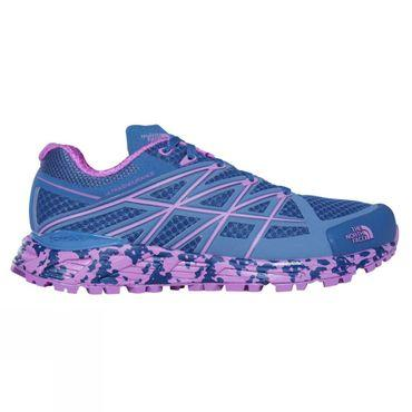 Womens Ultra Endurance Shoe