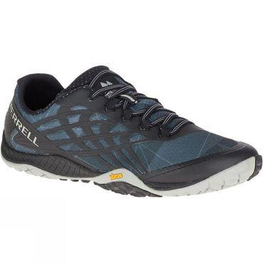 Womens Trail Glove 4 Shoe