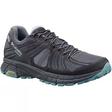 Womens Mojave Trail Outdry Shoe