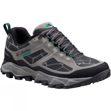 Womens Trans Alps II OutDry Shoe