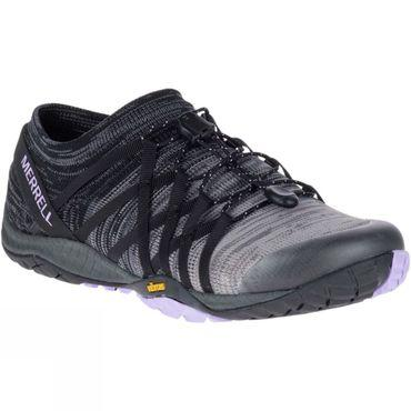 Womens Trail Glove 4 Knit Shoe