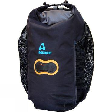 Wet & Dry Backpack 25L