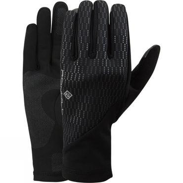 Womens Wind Block Glove