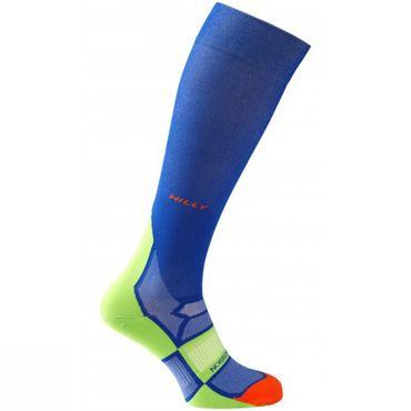 Pulse Compression Sock