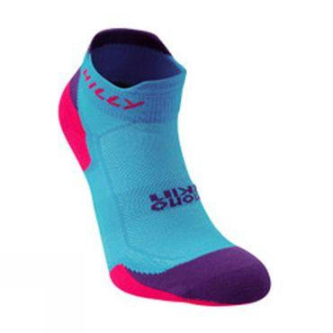 Womens Lite Cushion Socklet