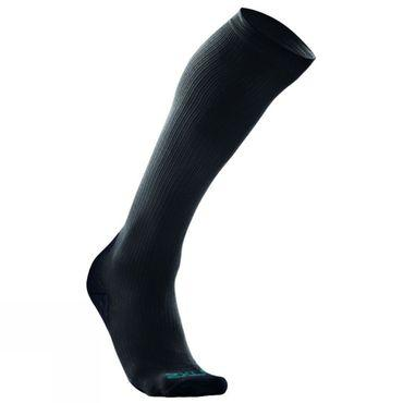 Women's 24/7 Compression Socks