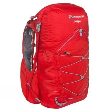 Via Dragon 20 Rucksack