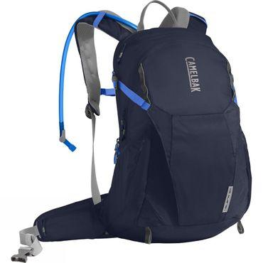 Womens Helena 20 Hydration Pack
