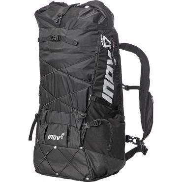 All Terrain 35 Back Pack