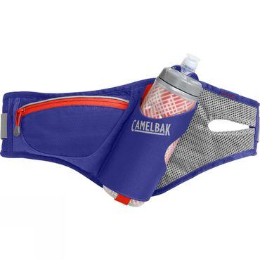 Delaney Hydration Belt