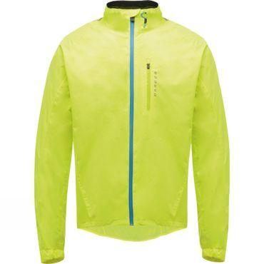 Mens Mediator Jacket