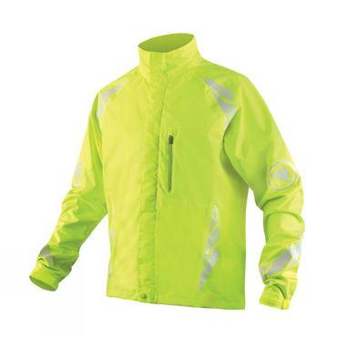 Luminite DL Jacket