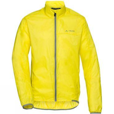 Mens Air III Jacket