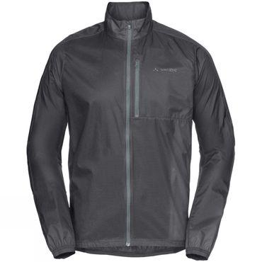Mens Moab UL Jacket