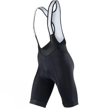 Mens NV ELite Bib Shorts