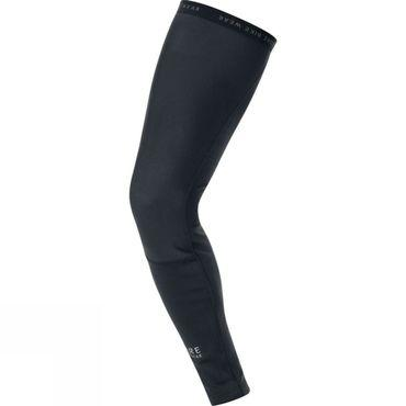 Gore Bike Wear Universal Softshell Leg Warmers