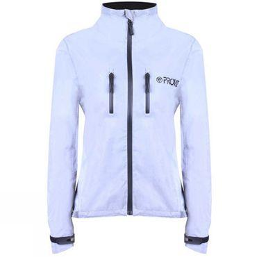 Women's Reflect 360 Cycling Jacket
