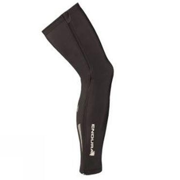 Thermolite Full Zip Leg Warmer