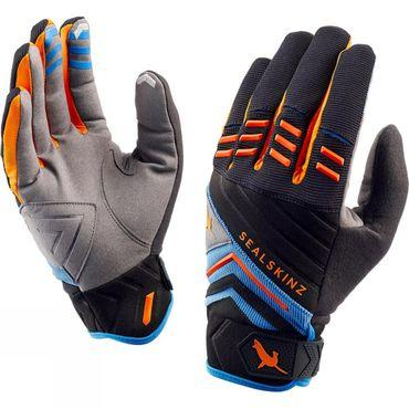 Dragon Eye Trail Glove