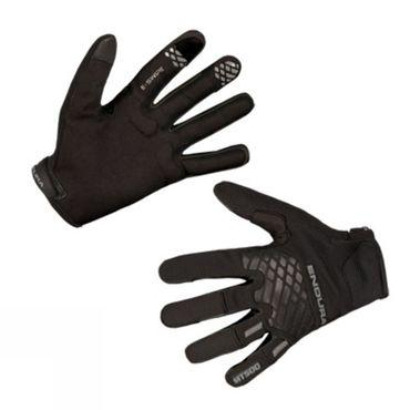 MT500 Gloves II