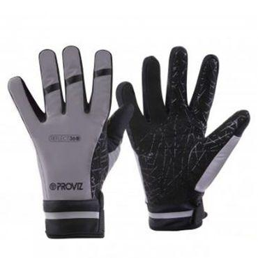 Mens Reflect 360 Glove