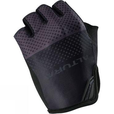 Progel 3 Mitt Gloves