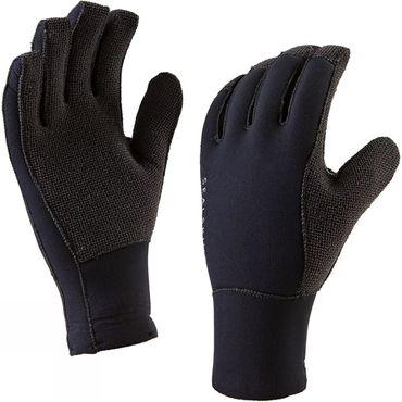 Neoprene Tough Glove