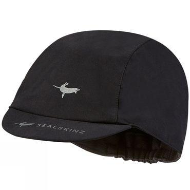 Waterproof Cycle Cap