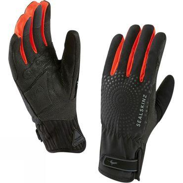 Womens All Weather XP Cycle Glove