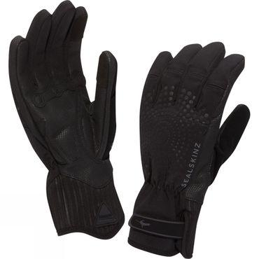 Womens Brecon XP Glove