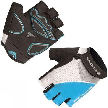 Women's Xtract Mitts