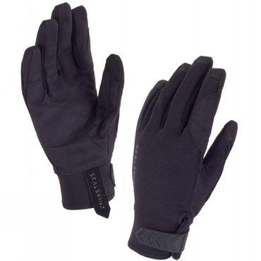 SealSk Dragon Eye Road Women's Gloves