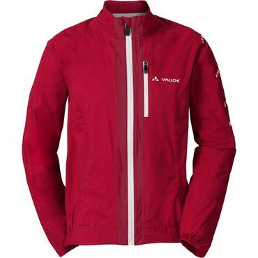 Womens Umbrail Jacket