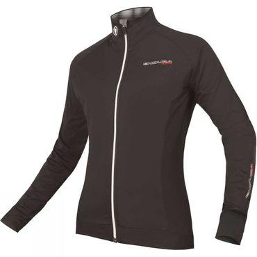 Womens FS260-Pro Jetstream Long Sleeve Jersey