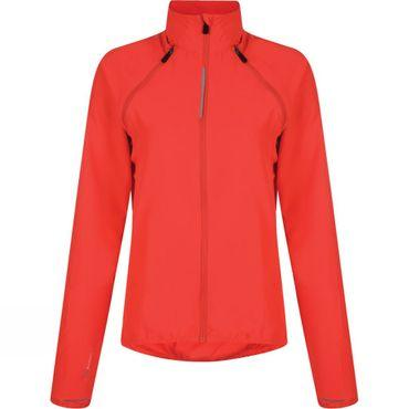 Womens Unveil Windshell Jacket