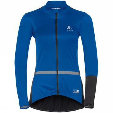 Womens Mistral Logic Cycling Jacket