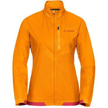Womens Moab UL Jacket
