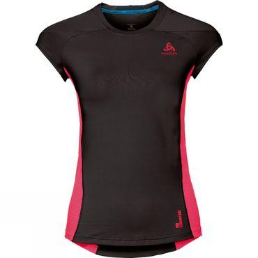 Womens Ceramicool Pro Base Layer