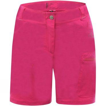 Womens Melodic Shorts