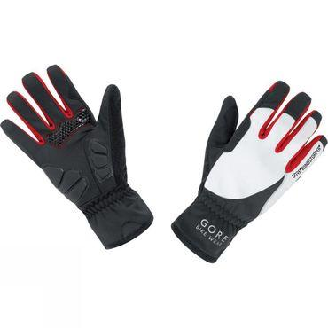 Womens Power SO Gloves