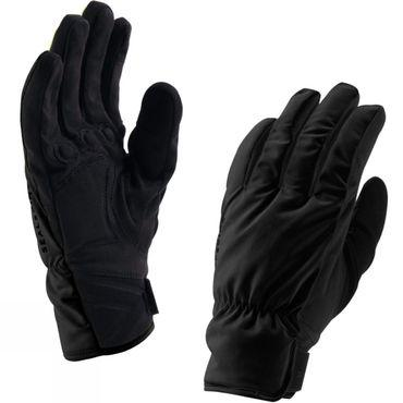 W Brecon Glove
