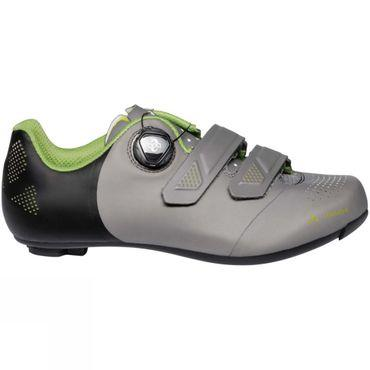 Mens RD Snar Advanced Shoe
