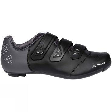 Mens RD Snar Active Shoe