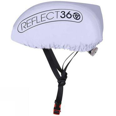 Reflect 360 Waterproof Helmet Cover