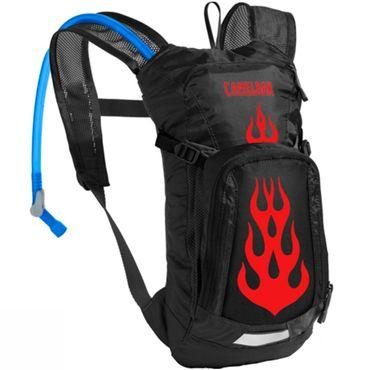 Mini Mule Hydration Pack