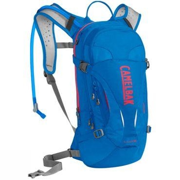 LUXE Hydration Pack