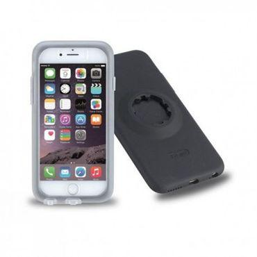 Mount Case Forward Mount IPhone 7