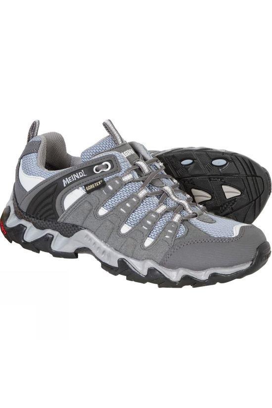 Meindl Womens Respond GTX Shoe | Price